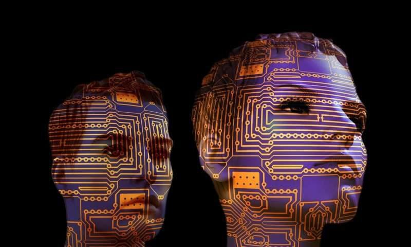 Могут ли машины понять мораль? Некоторые ученые думают, что да — с помощью книг, газет и религиозных текстов