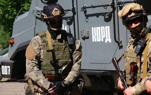В Донецкой области похитили и пытали ветерана АТО