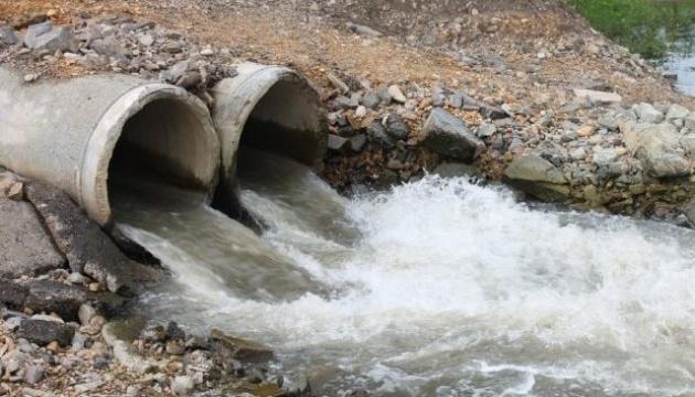 Французские ученые доказали распространение CОVID-19 через сточные воды