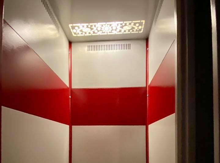 В Николаеве установят новые лифты в полусотне домов (ФОТО)