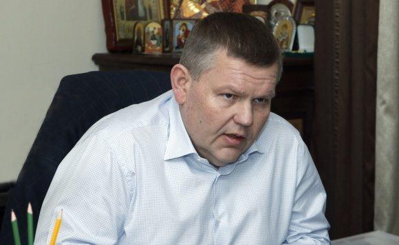 Смерть нардепа Давыденко: коллеги по группе не верят в суицид, а полиция возбудила дело по статье «умышленное убийство»