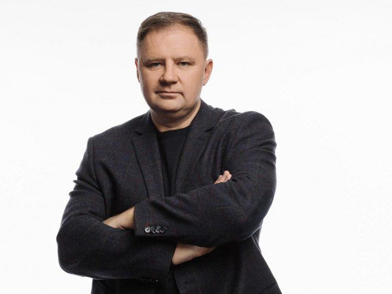 Владислав Чайка: Уроки коронакризиса для отечественной экономики и Николаева