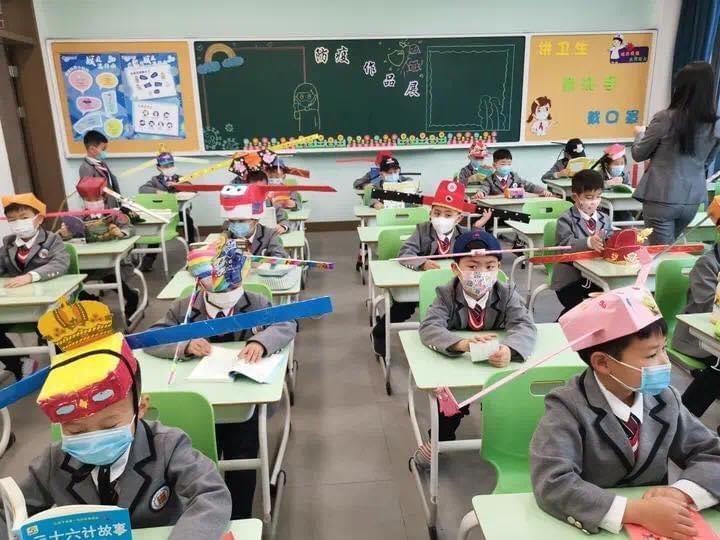 В МОН рассказали, как будут работать школы и университеты в условиях COVID-19
