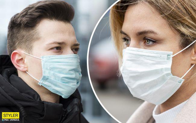 В Украине за сутки – 9397 новых заболевших коронавирусом. Николаевская область преодолела порог в 10 тысяч заболевших