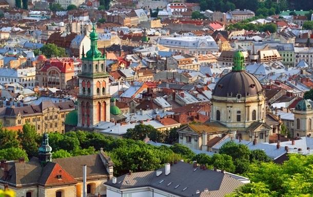 Усиленный карантин во Львове продлили до 4 мая