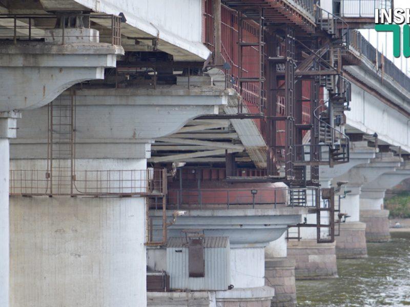 Городские власти Николаева тормозят передачу Варваровского моста в собственность государства, – Укравтодор (ДОКУМЕНТ)