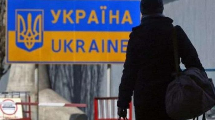 За 10 месяцев заробитчане перевели в Украину $ 9,6 млрд, – НБУ