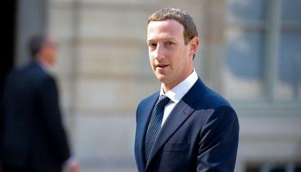 Крупные корпорации объявили бойкот Facebook – Цукерберг уже потерял $7,21 млрд.