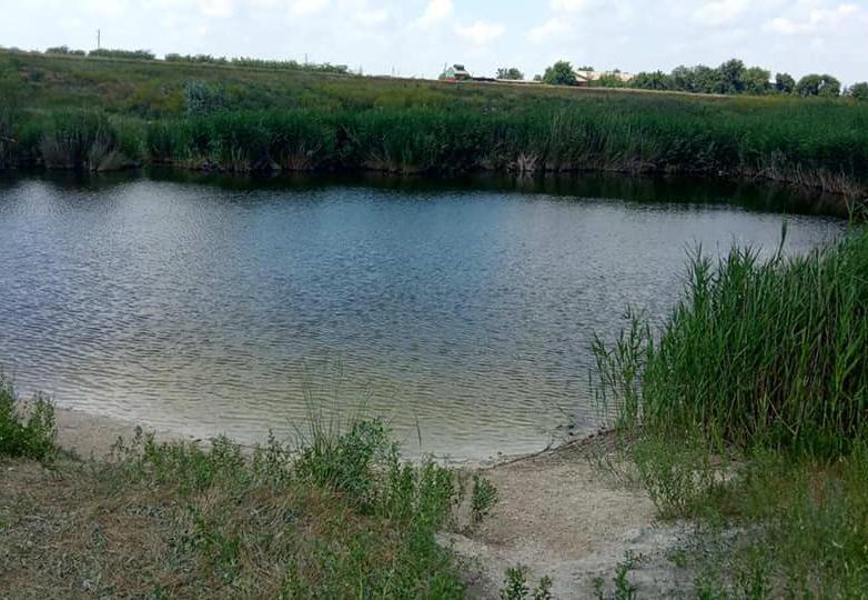 В Николаеве и области за вчера утонули еще двое (ФОТО)