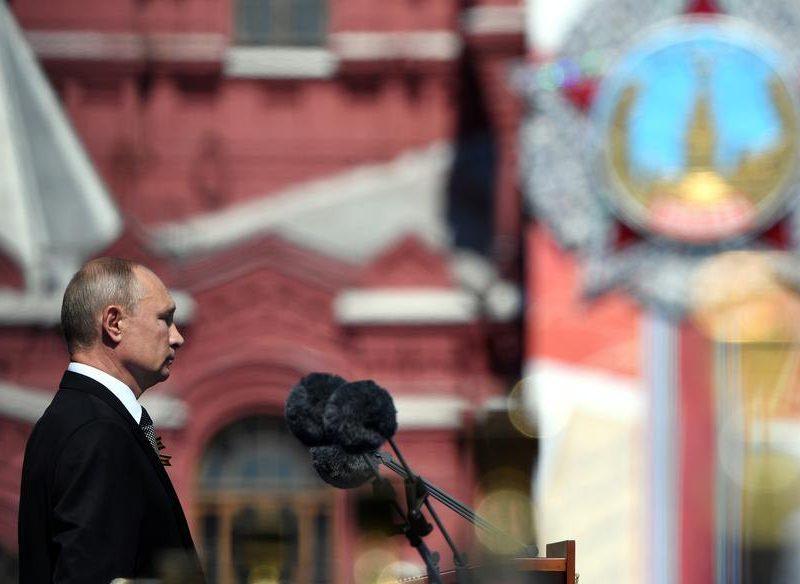 """Не только """"зеленые человечки"""", хакеры и тролли: эксперты разоблачили """"арсенал Кремля"""" (ВИДЕО)"""