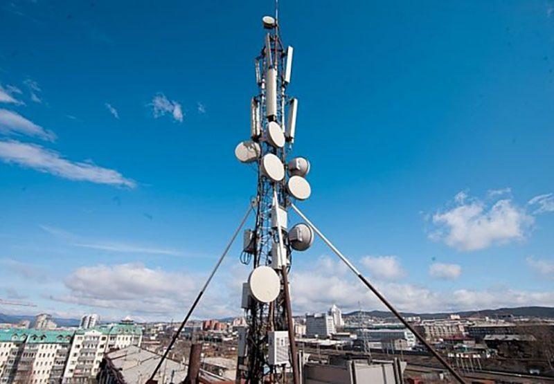 Мобильная связь подорожает. Как объясняют это операторы
