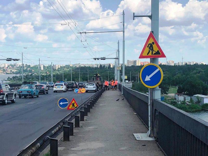 Мосты и дороги Николаева. Или почему николаевцы боятся наступления лета (ВИДЕО)