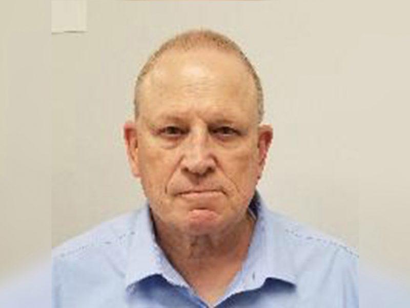 Гуманный американский суд: в США отпустили на свободу педофила, приговоренного к 1000 годам тюрьмы