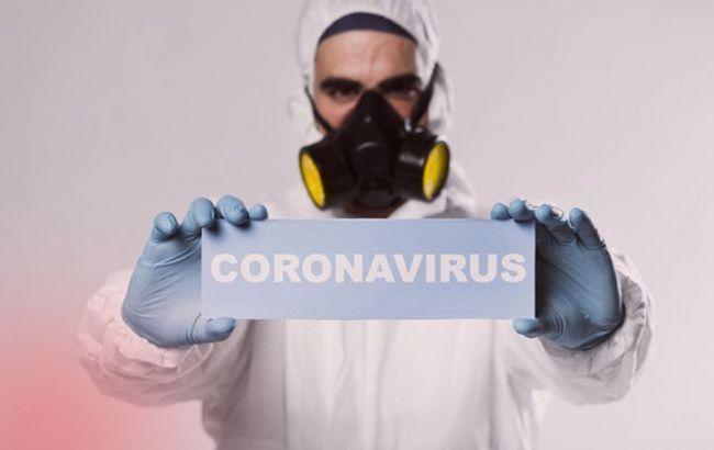 Как 100 лет назад во время «испанки»: в Австралии закрыли границы между двумя штатами из-за коронавируса