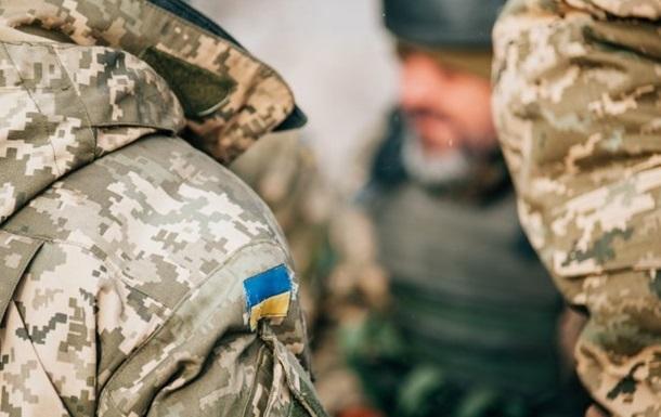 В Ровенской области сержанта подозревают в убийстве сослуживца – СМИ