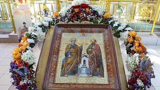 Петра и Павла и День рыбака: какие праздники отмечают в Украине и мире