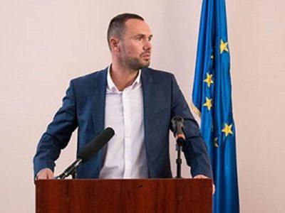 Евросоюз предупредил Шкарлета из-за попыток разрушить реформы в Минобразования