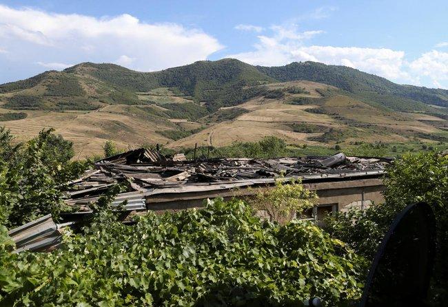 Между Арменией и Азербайджаном новое обострение. В чем суть и как реагирует мир