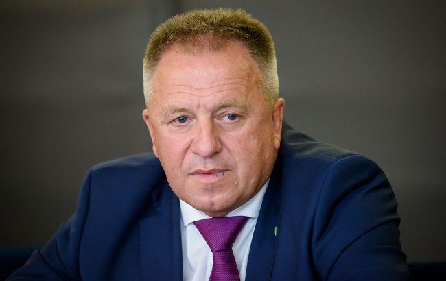 В Словении коррупционный скандал по закупке масок: задержан министр экономики
