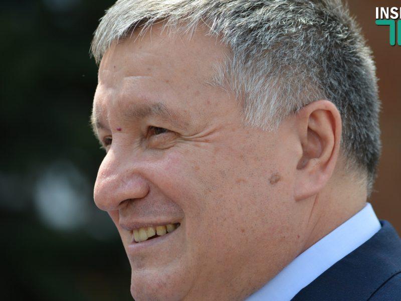 Мы можем обеспечить честные, прозрачные, адекватные выборы 25 октября, – Аваков