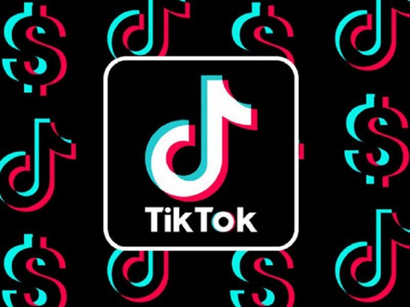 Microsoft объединился с Walmart, чтобы купить соцсеть TikTok