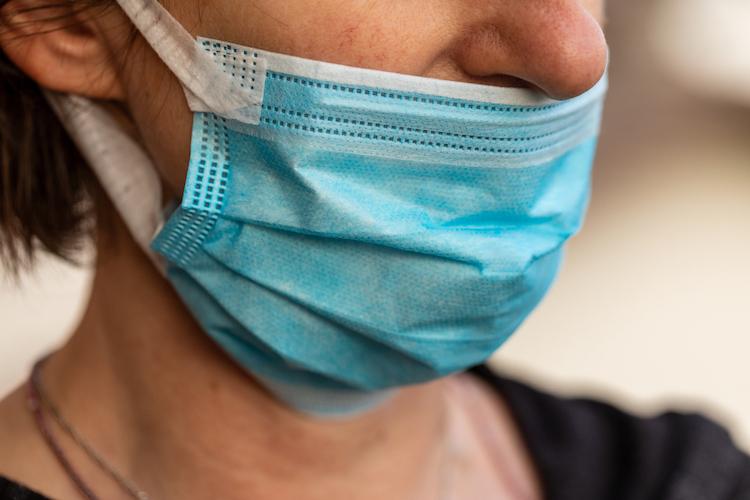 Заболевание медработников Николаевщины коронавирусом: кто-то заразился не на работе, а кто-то – на работе из-за отсутствия СИЗ