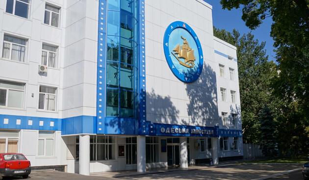 Пакет акций Одесской киностудии вернулся государству, под руку Ткаченко