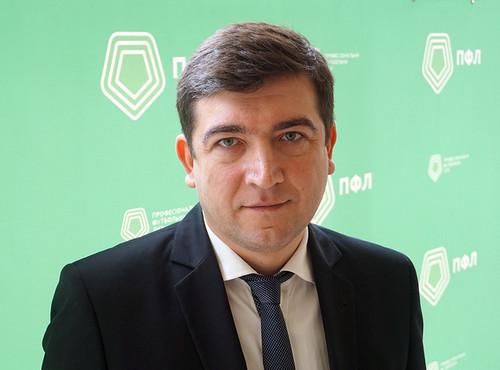 МФК «Николаев» и ряд клубов Первой и Второй лиг выразили недоверие президенту ПФЛ