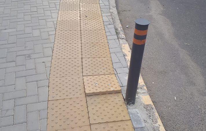 Почетные плиточники Николаева: кто зарабатывает на замене тротуаров в городе? 7
