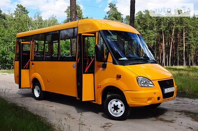 В мэрии уточнили: стоимость проезда школьников в общественном транспорте Николаева не изменилась – 3 гривны