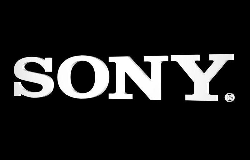 Будет еще вкуснее: в Sony придумали новый способ поиска идеальных комбинаций еды