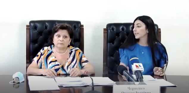 «Нет препятствий для проведения» – в УОЗ Николаевской ОГА прокомментировали концерт на День молодежи в Николаеве и приближающийся кайт-фест (ВИДЕО)