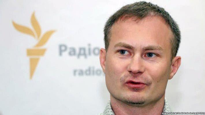 После выборов в Государственную думу будет радикализация России в отношении Украины, - Гармаш 9