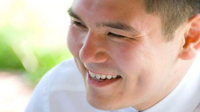 29-летний внук первого президента Казахстана Айсултан Назарбаев умер в Лондоне