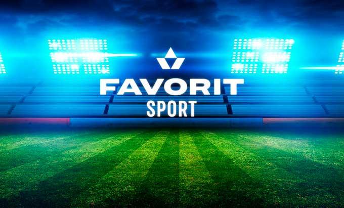 Реальные ставки на футбольные матчи помогут неплохо заработать