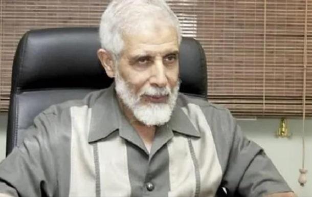 В Египте арестовали лидера Братьев-мусульман