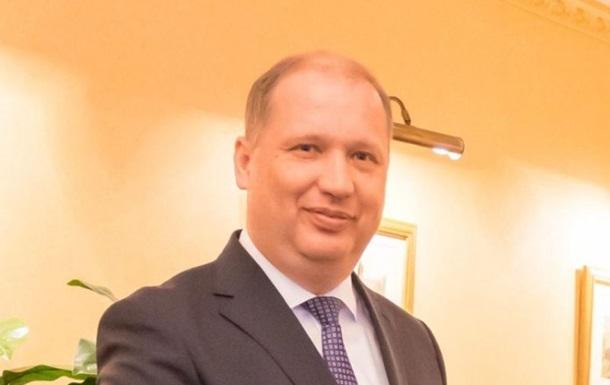 Из России высылают трех словацких дипломатов