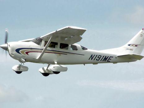 Жадность подвела: в Австралии разбился перегруженный кокаином самолет