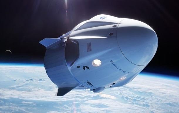 Корабль Маска возвращает экипаж МКС на Землю – онлайн трансляция приводнения (ВИДЕО)