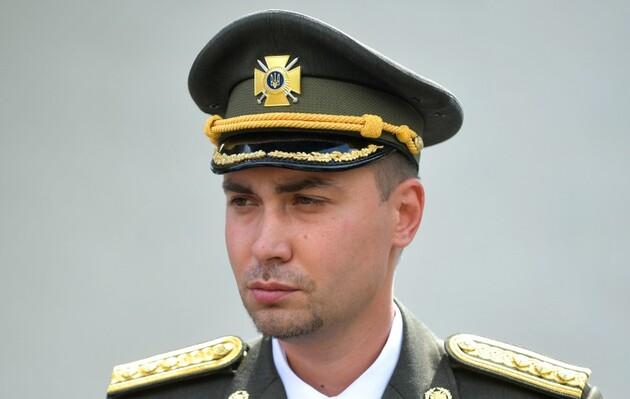 Новый глава военной разведки перечислил ключевые угрозы безопасности Украины