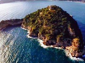 Правительство Италии может отменить продажу Богуслаеву-младшему острова за $10 млн, – СМИ
