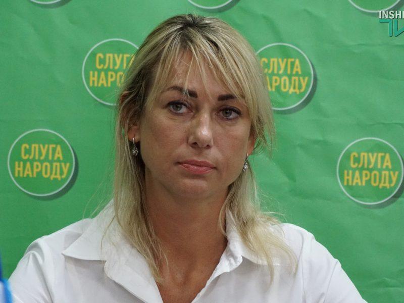 Домбровская засветилась в видео «Большая стройка» Укравтодора. ОПОРА объяснила, что не так с этим роликом