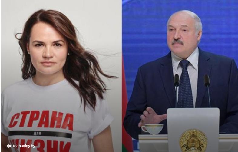 Сегодня Беларусь выбирает президента. ЦИК утверждает, что 40% уже проголосовало досрочно
