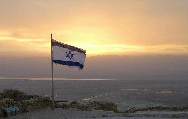 Израиль закрывает главный международный аэропорт из-за новых штаммов коронавируса