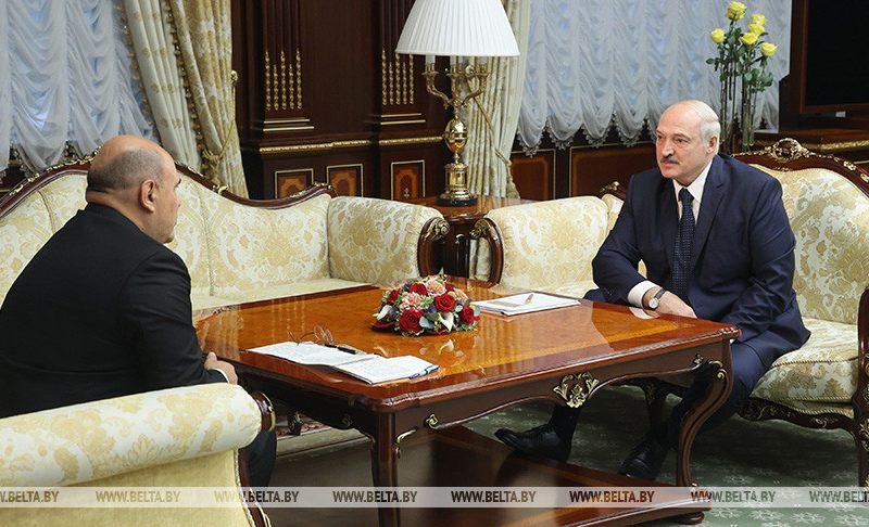 Лукашенко заявил, что отравления Навального не было, — он перехватил разговор Варшавы и Берлина