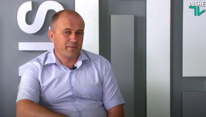 К нам возвращаются клиенты, попытавшиеся работать с другими трейдерами после открытия рынка газа, — директор «Николаевгаз сбыта» Дмитрий Маслов