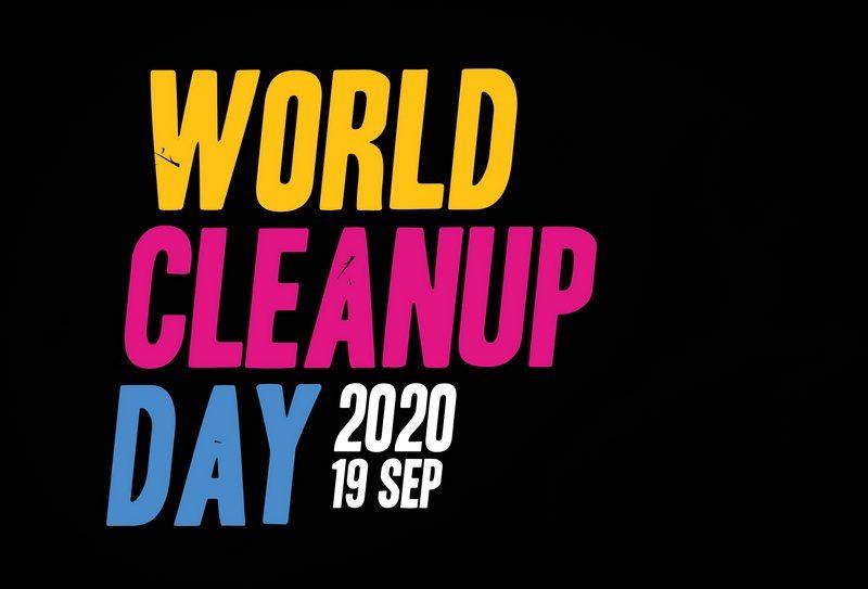 В Україні стартує Всесвітній день прибирання: Миколаїв долучиться теж