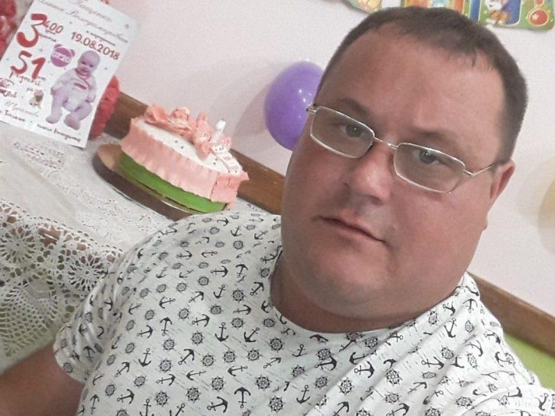 Зеленский назначил главу Доманевской РГА – им стал помощник нардепа