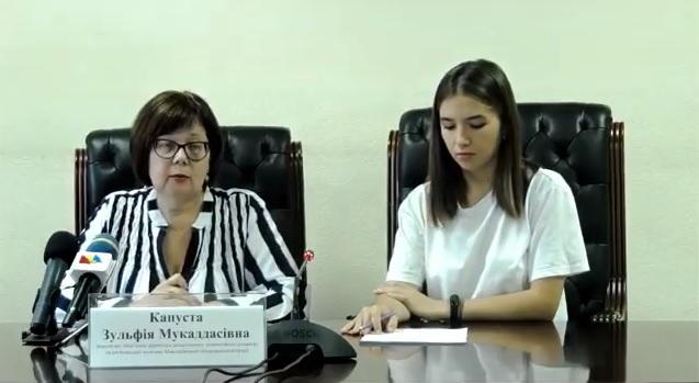 За время карантина николаевским работодателям выплачено почти 60 млн.грн. помощи по частичной безработице (ВИДЕО)