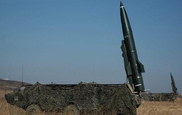 В Баку заявили, что Армения применила неисправный ракетный комплекс
